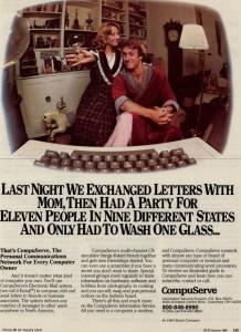 CompuServe-ad-8301-BYTE