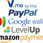 5 Payment Services