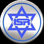IsraeCoin Logo