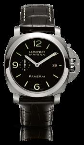 Paneria Luminor Watch
