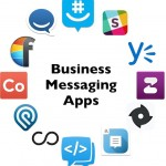 Business Messaging Apps